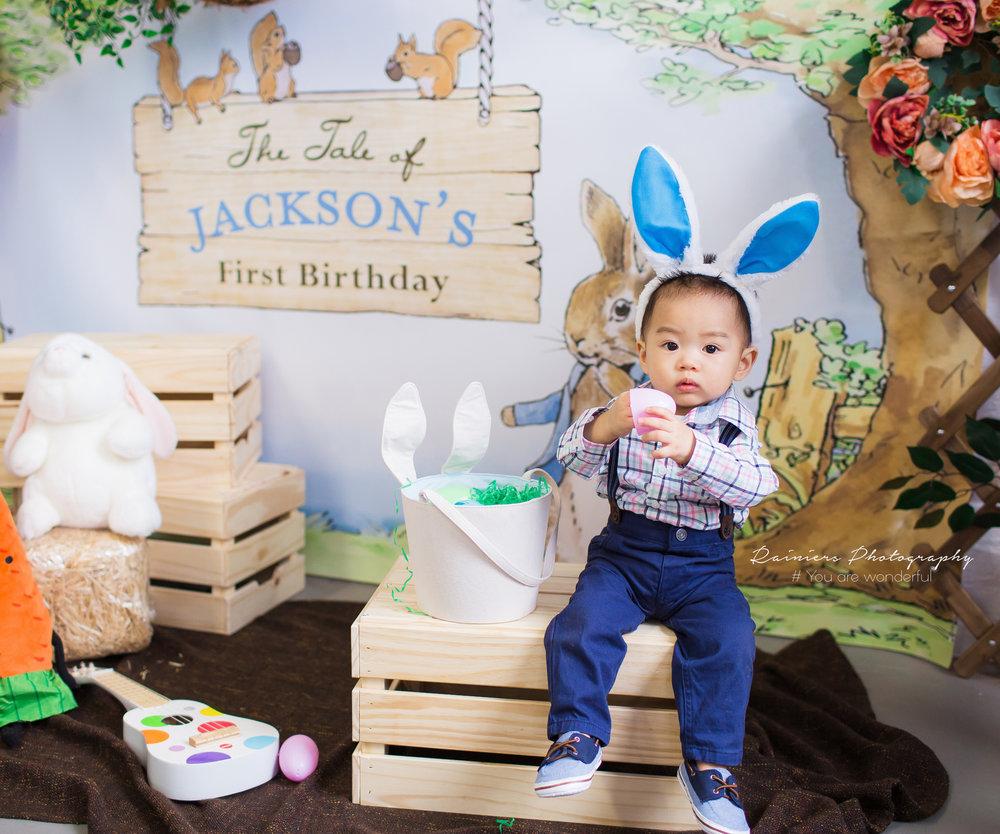 Jackson-066.jpg