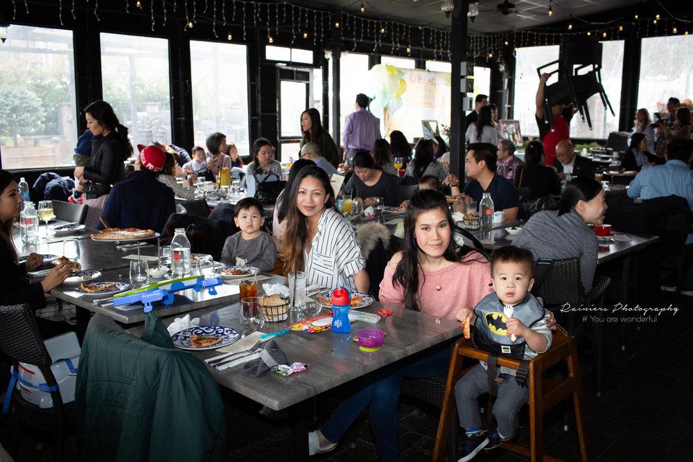 3 - Guests-060.jpg