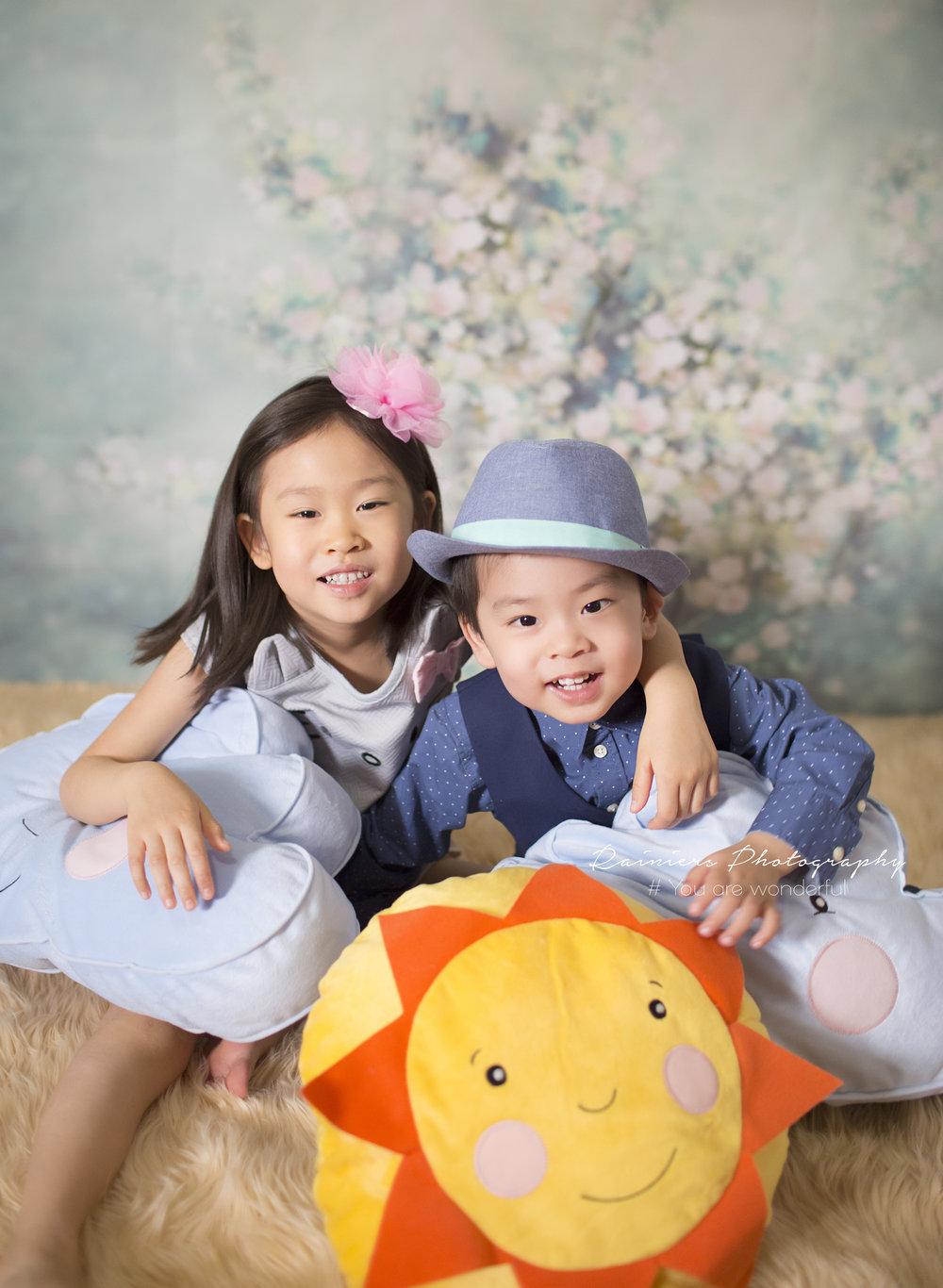 Family-05.jpg