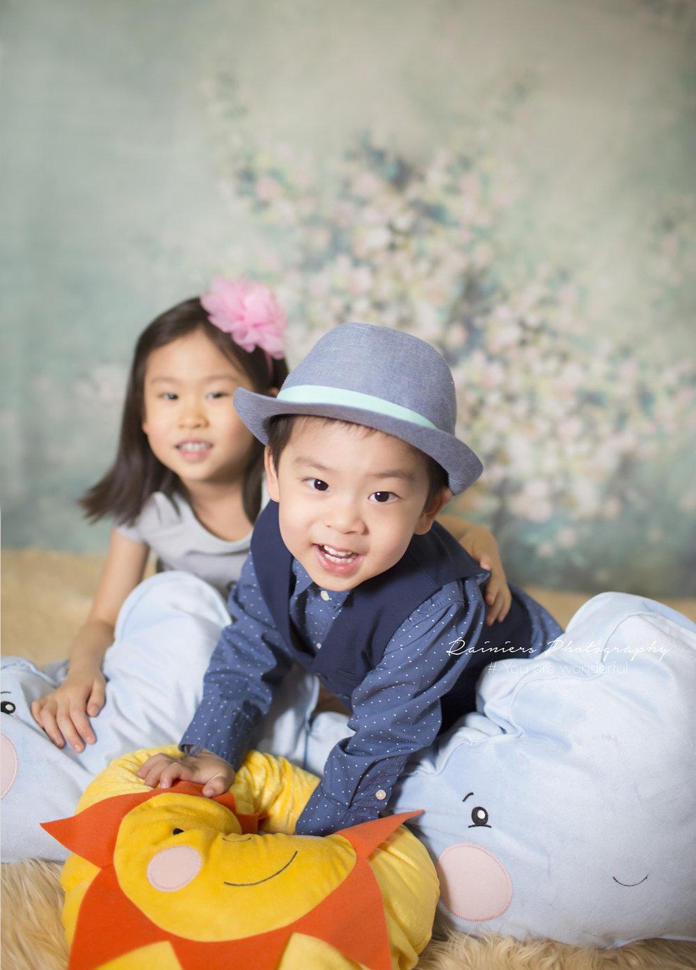 Family-06.jpg