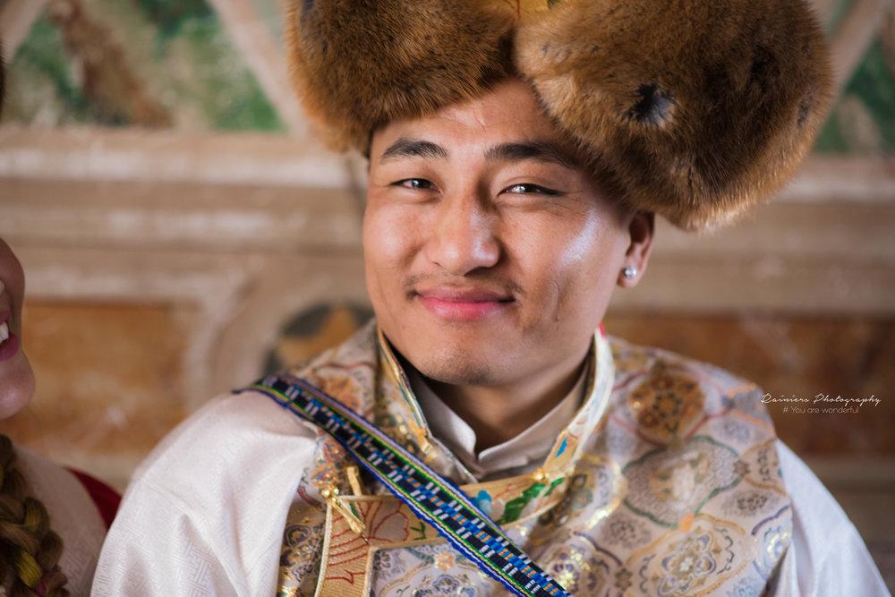 Tenzin-201.jpg