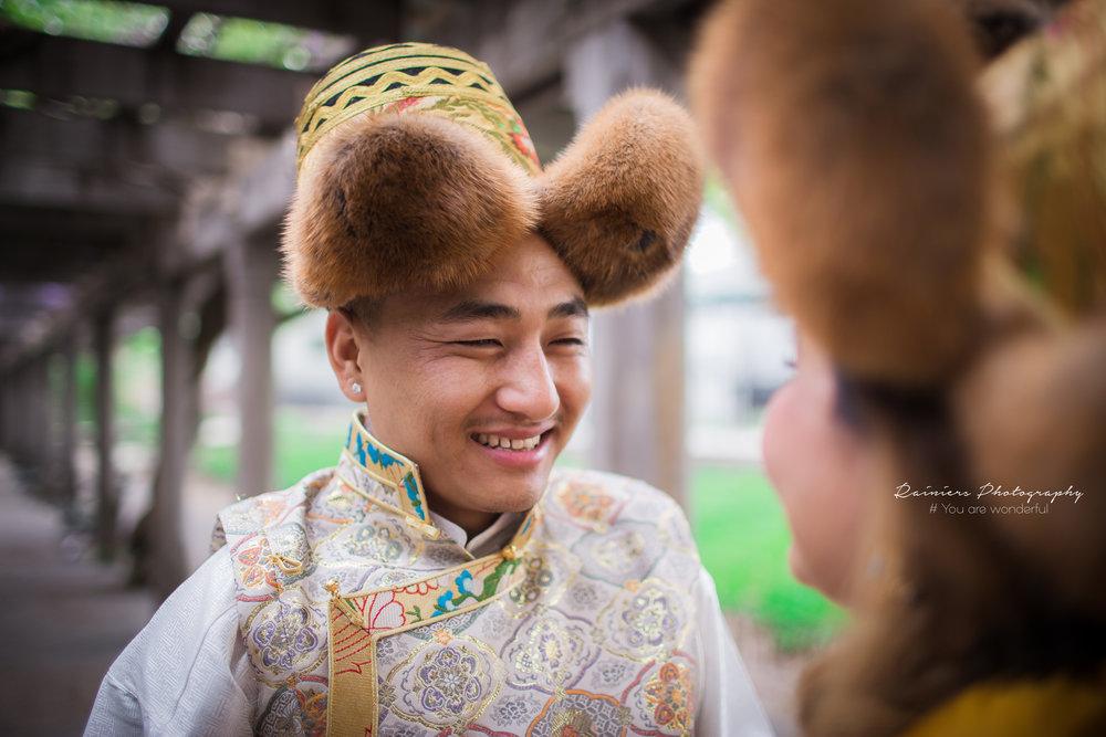 Tenzin-277.jpg