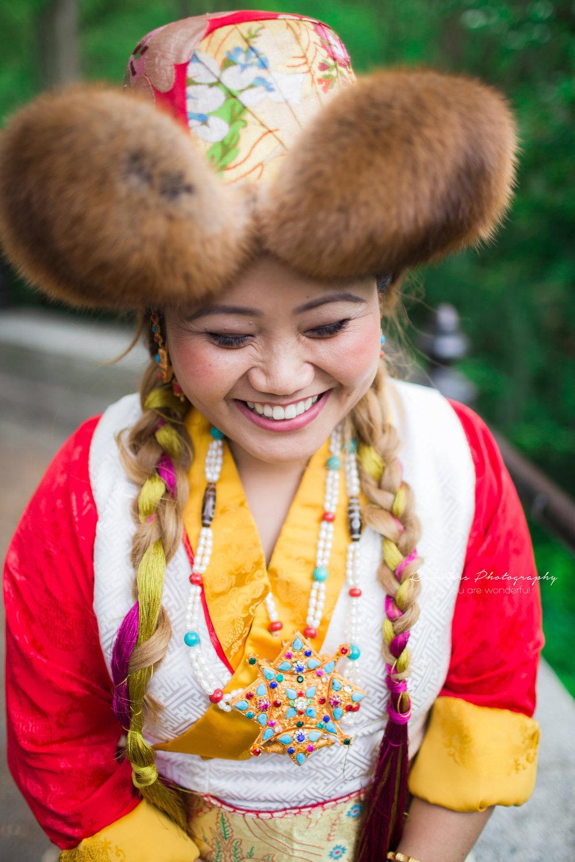 Tenzin-281.jpg