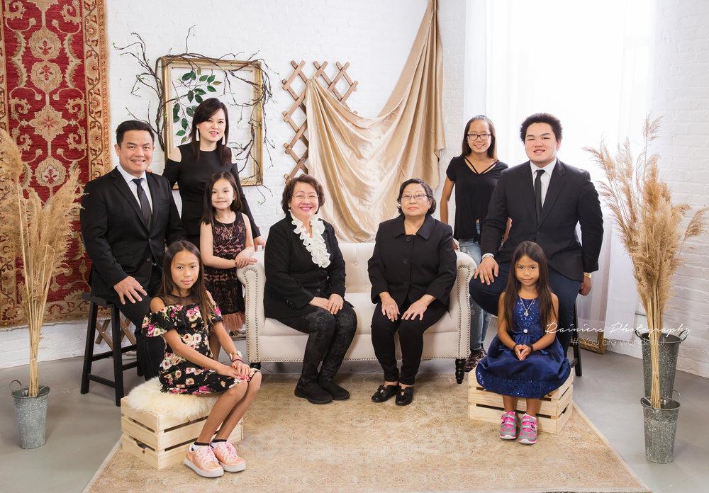 family-01.jpg