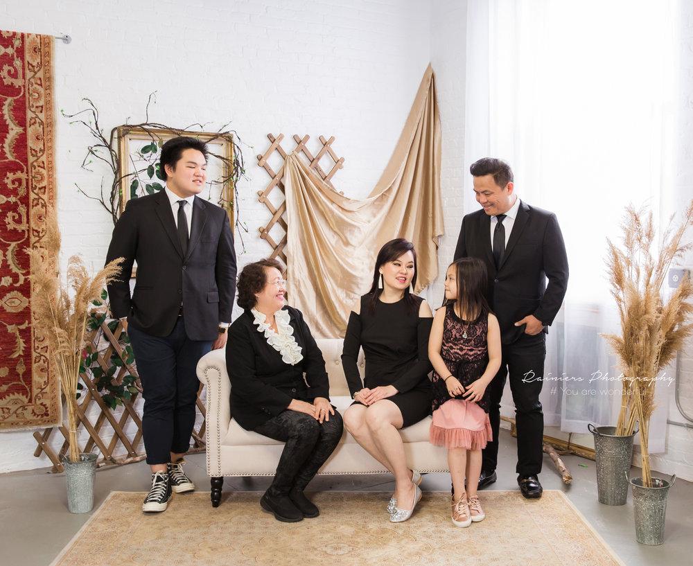 family-13.jpg