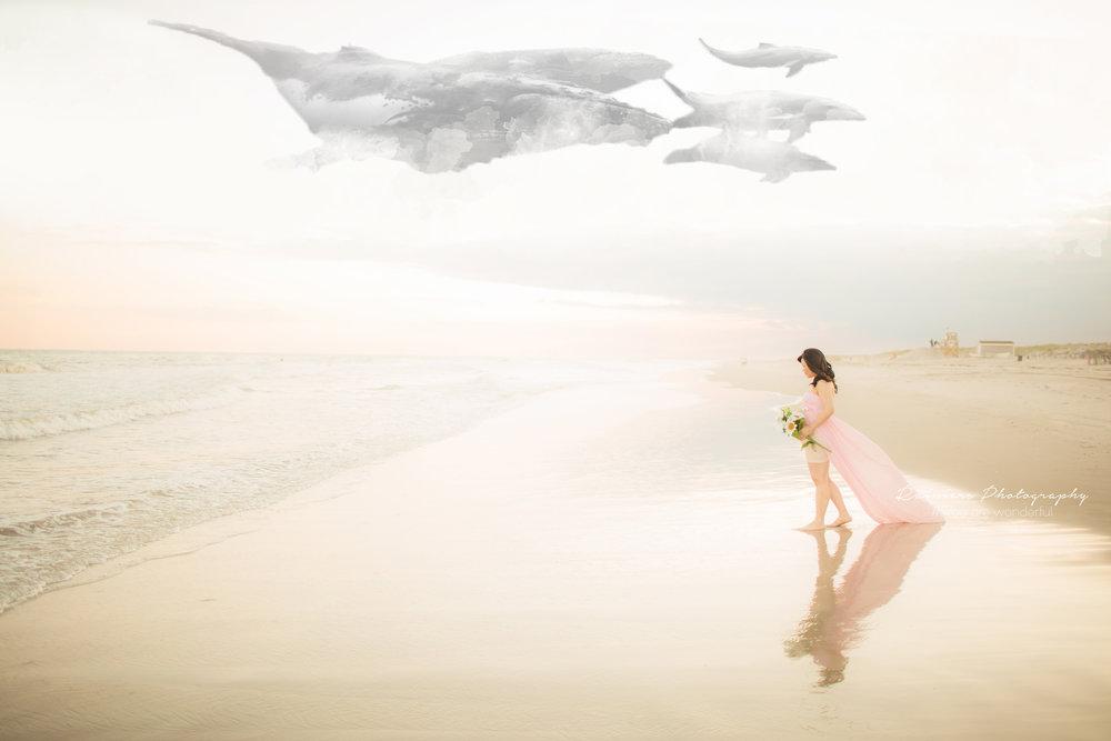 Rose Maternity-106.jpg