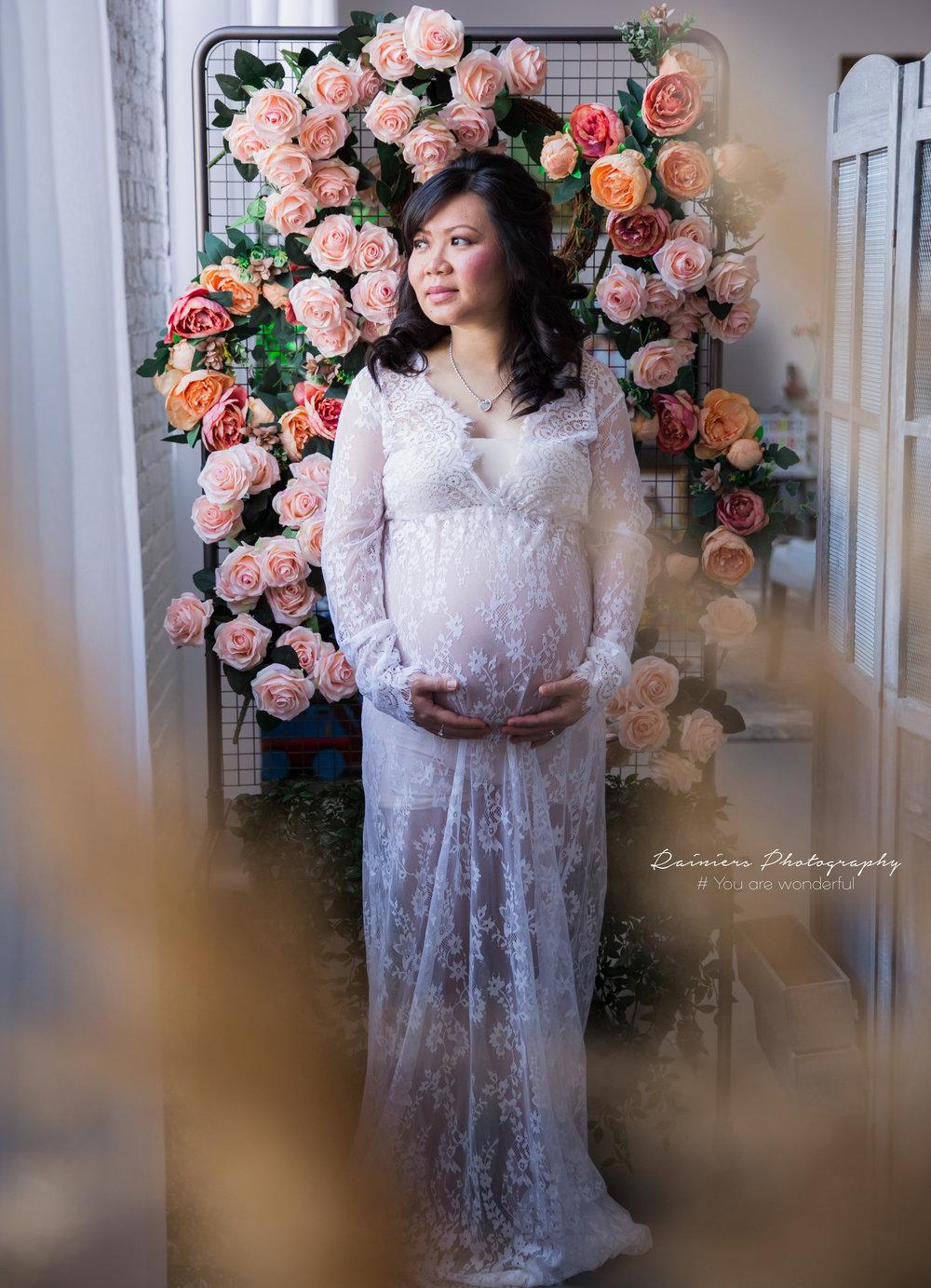 Rose Maternity-018.jpg