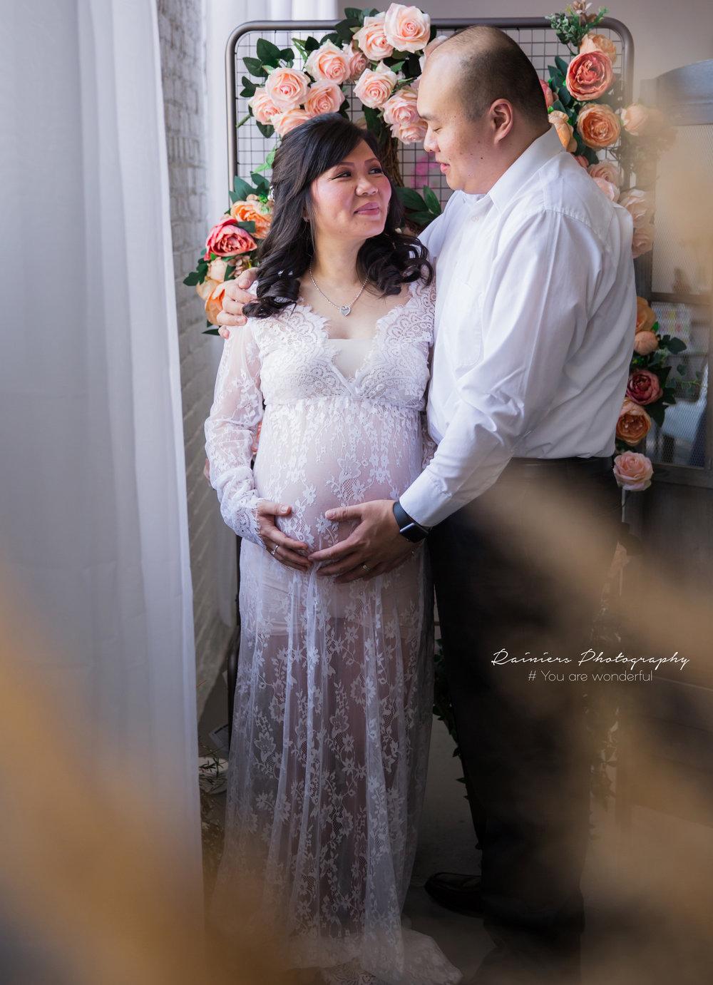 Rose Maternity-020.jpg