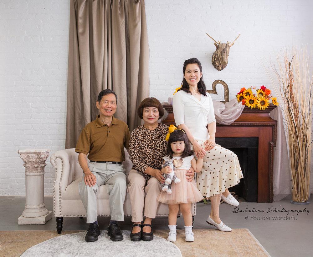 Family-09.jpg