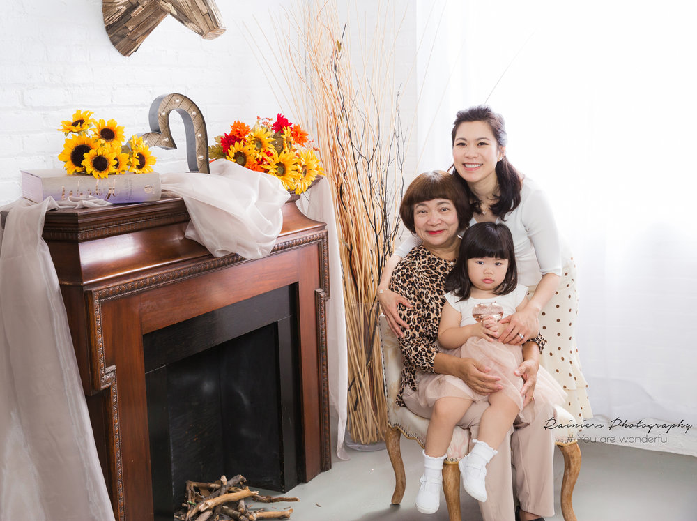 Family-37.jpg