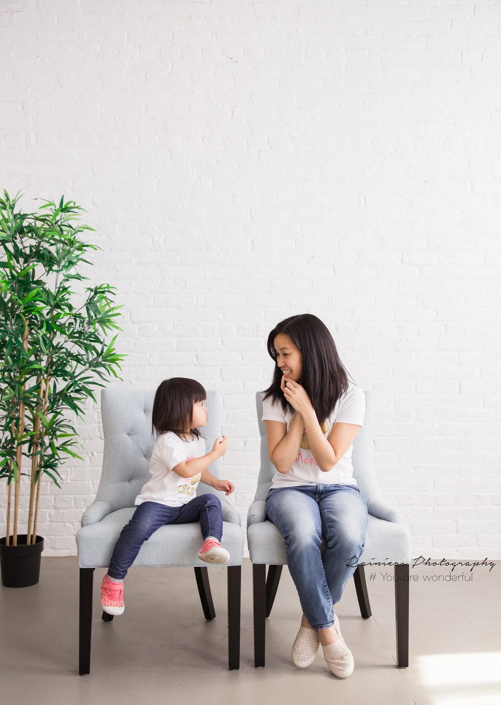 Mom&Me-05.jpg