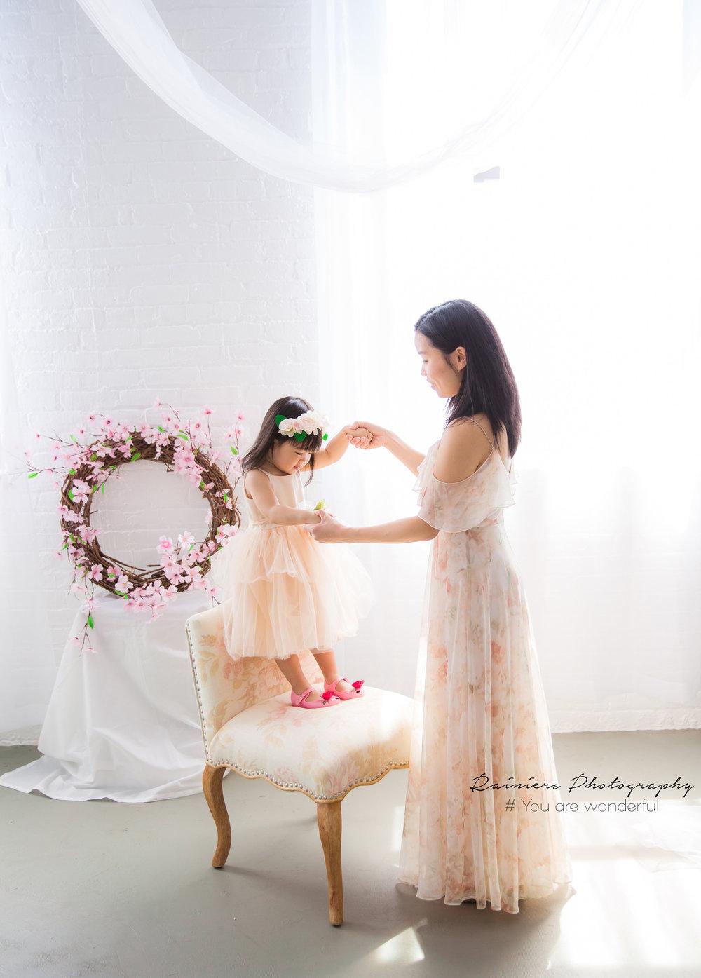 Mom&Me-34.jpg