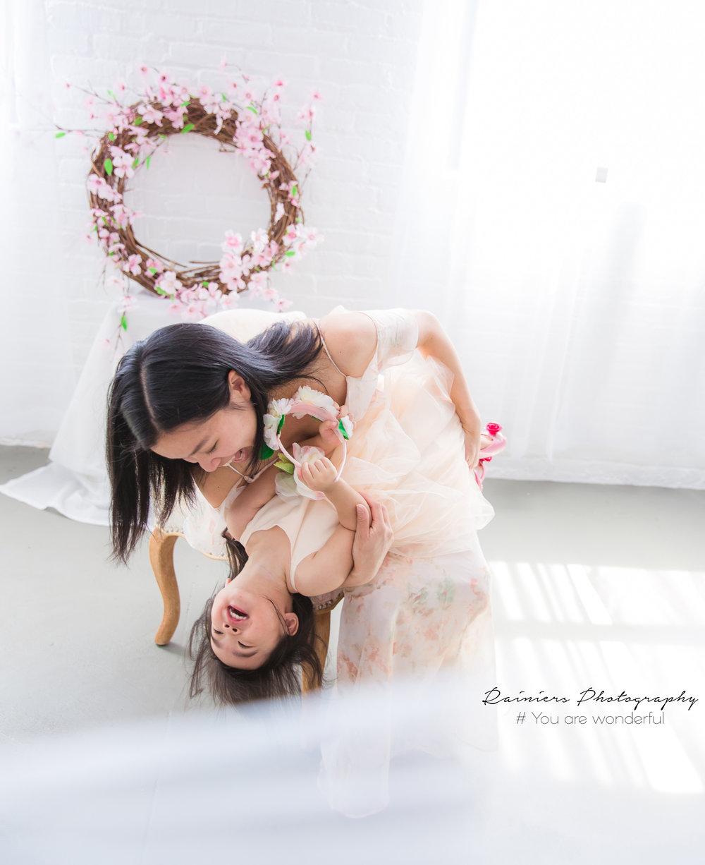 Mom&Me-44.jpg