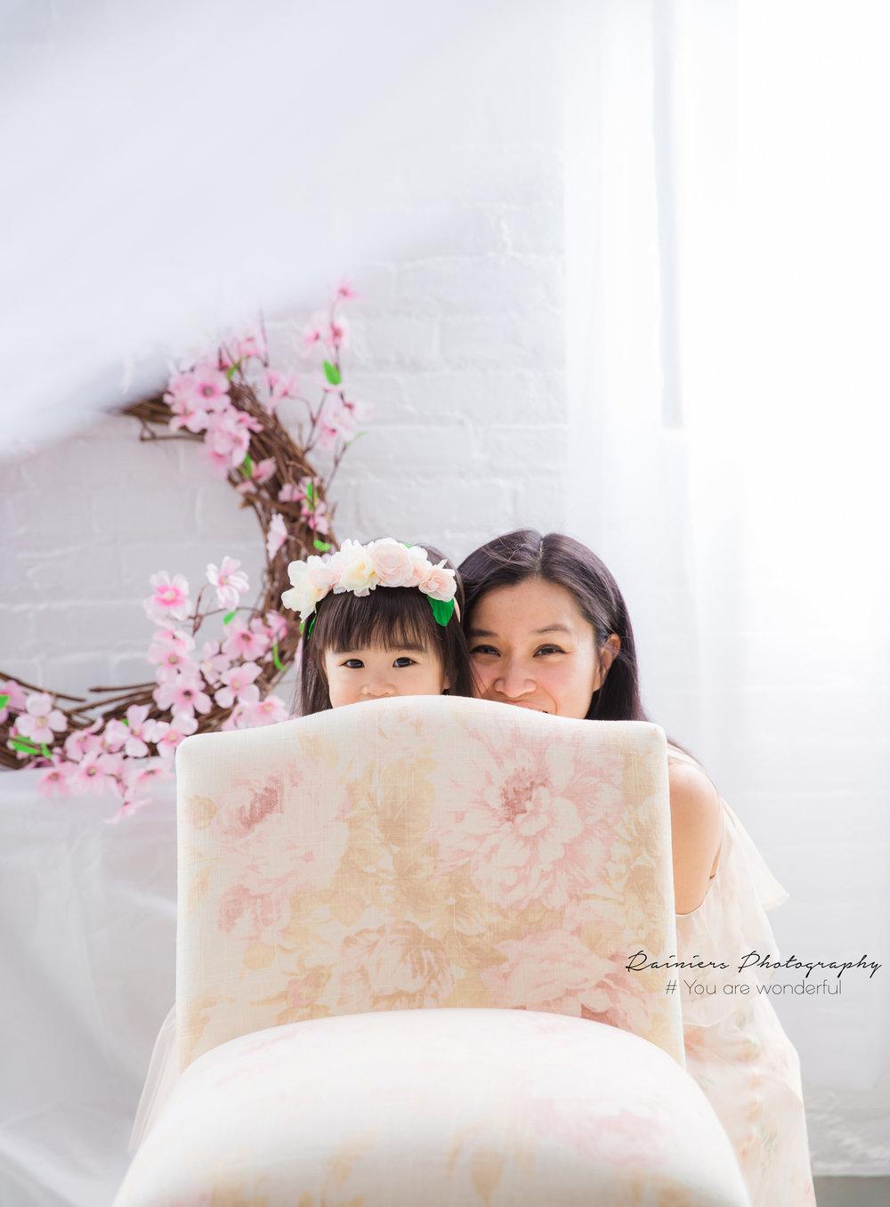 Mom&Me-48.jpg