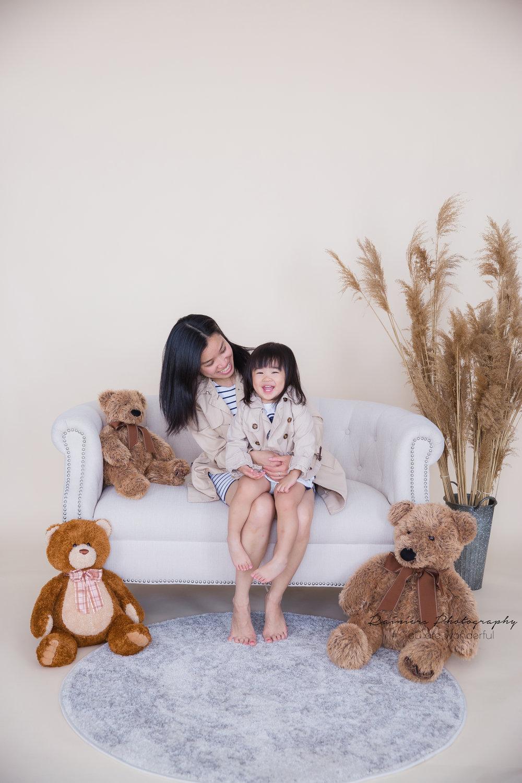 Mom&Me-58.jpg