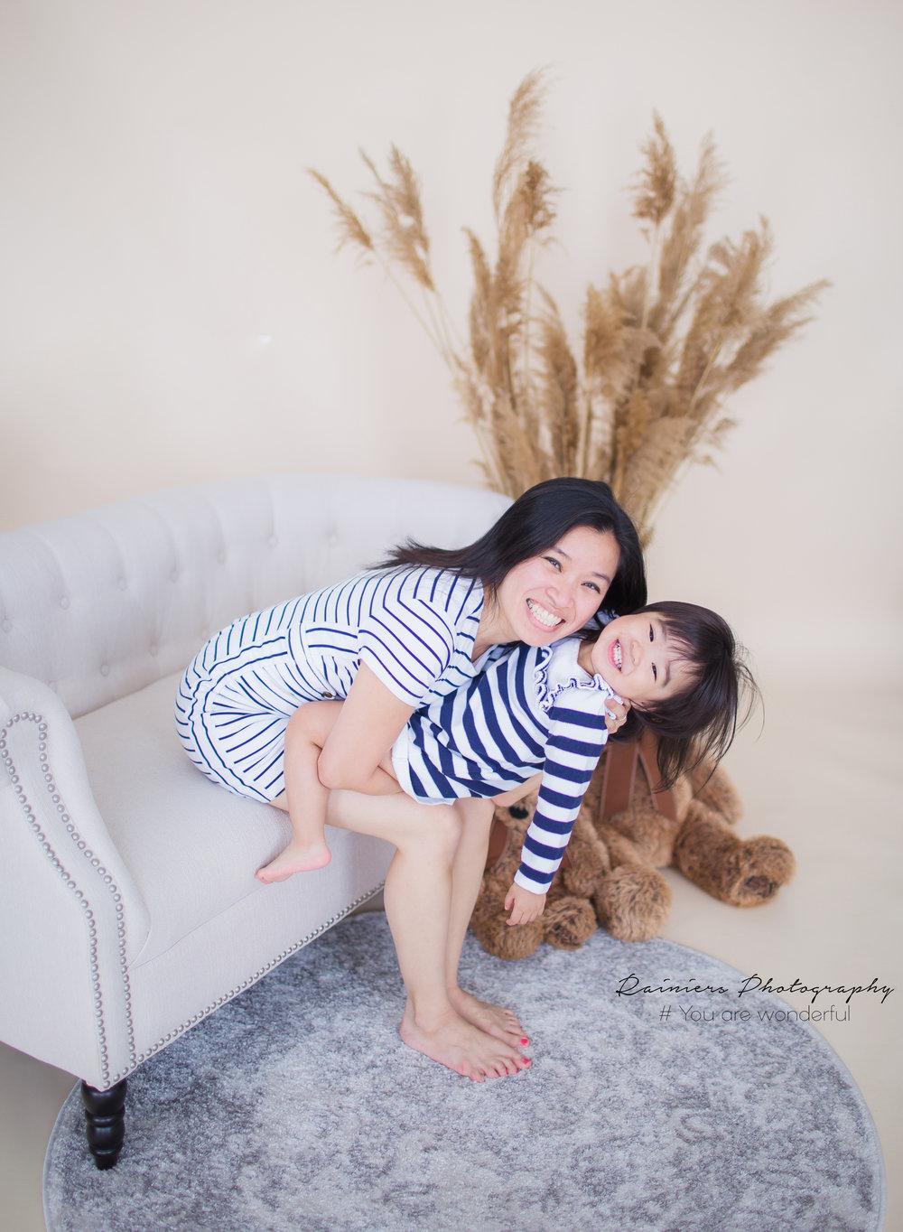 Mom&Me-71.jpg