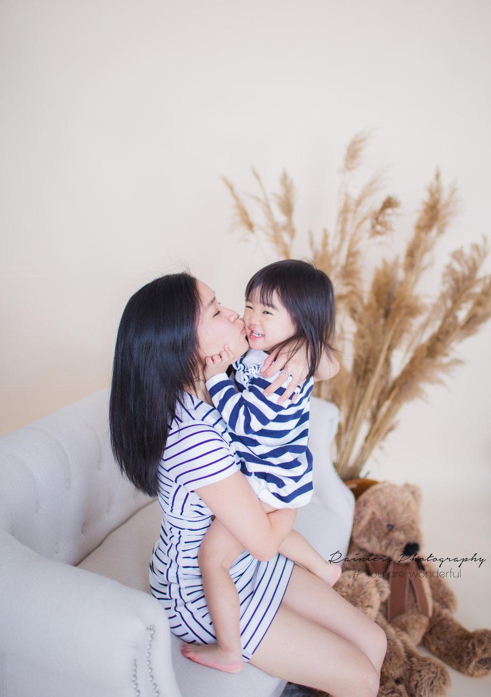 Mom&Me-74.jpg