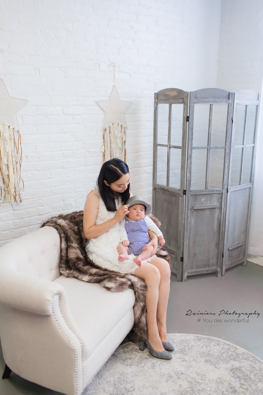 Baby Eli-44.jpg