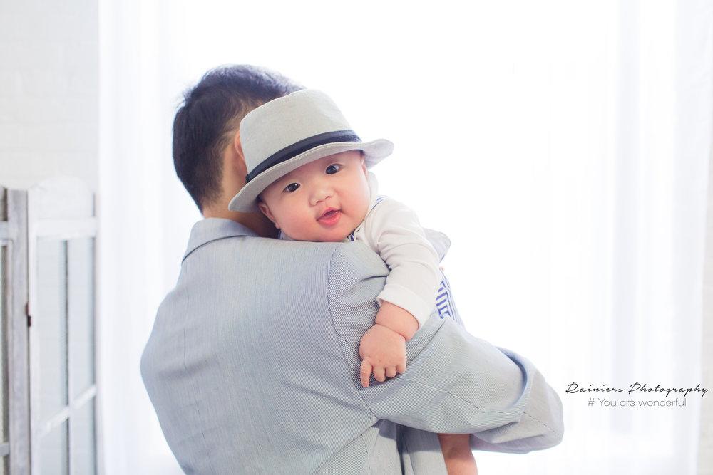 Baby Eli-49.jpg
