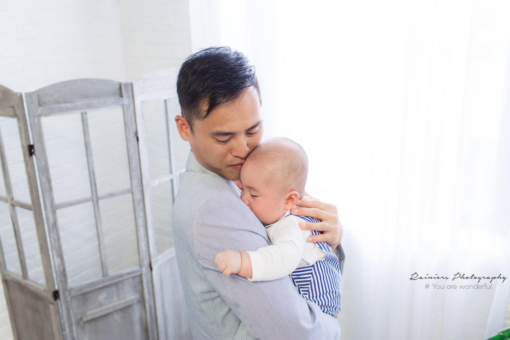 Baby Eli-54.jpg