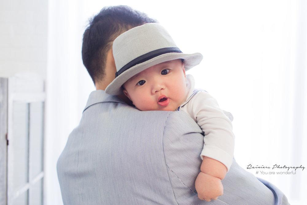 Baby Eli-51.jpg