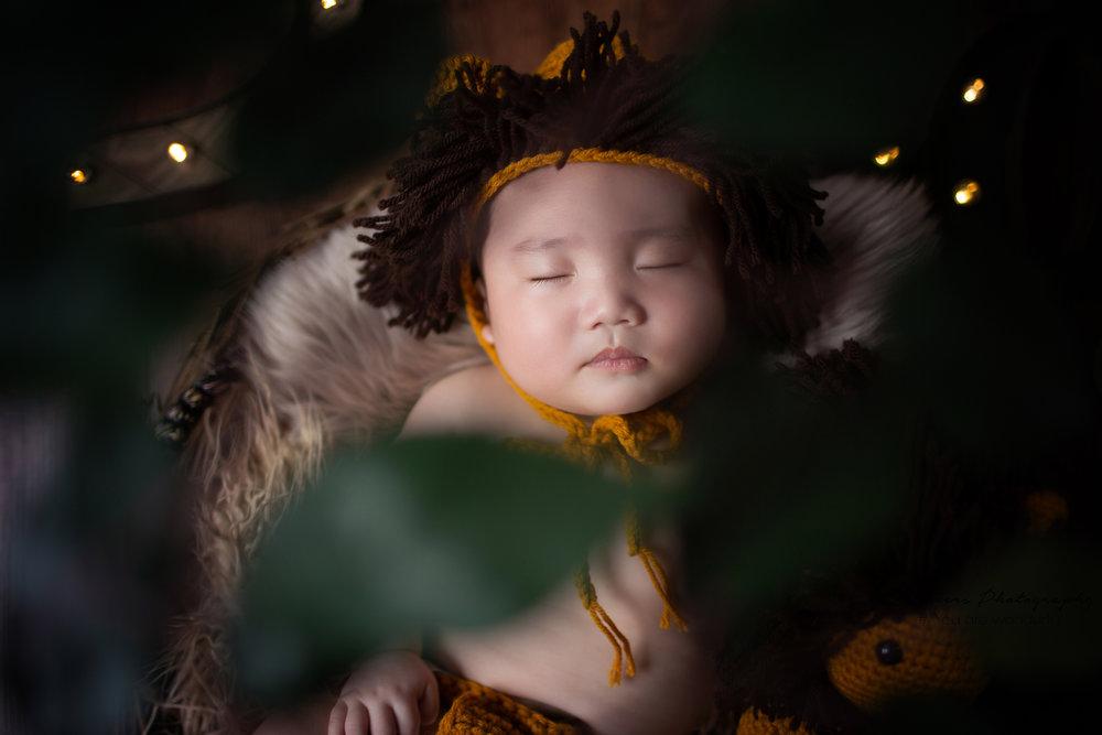 Baby Eli-58.jpg