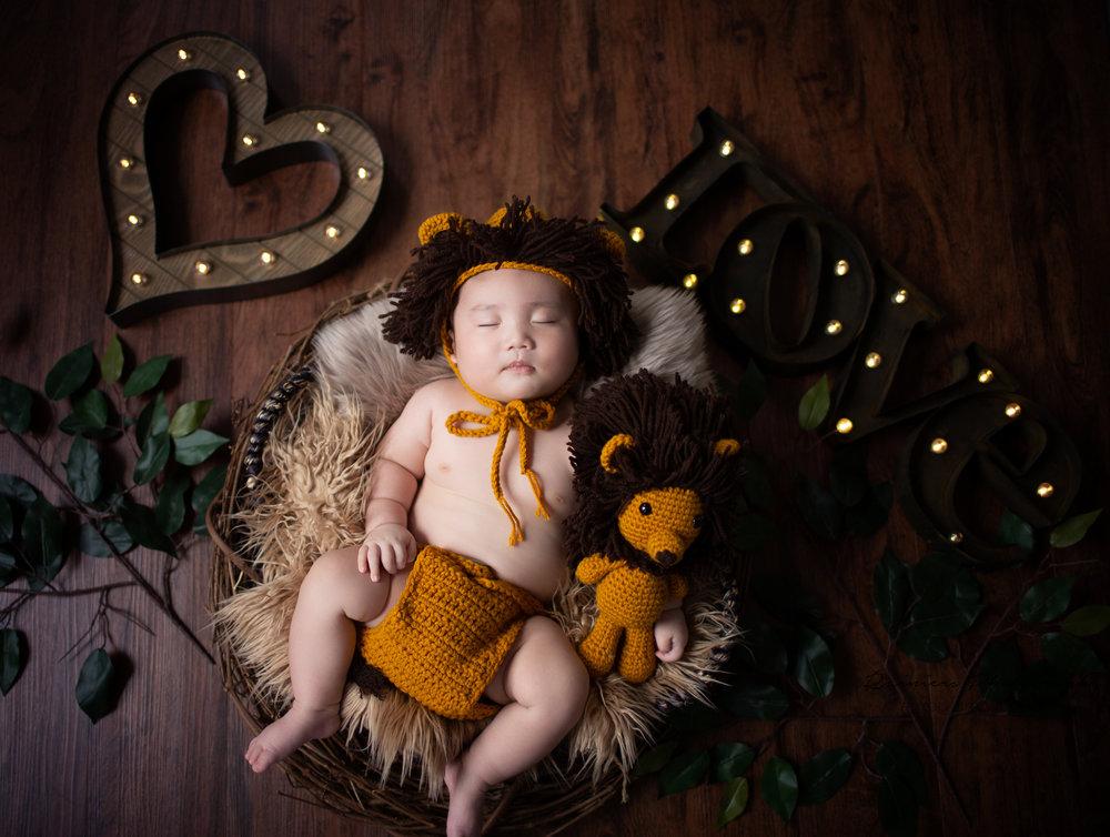 Baby Eli-56.jpg