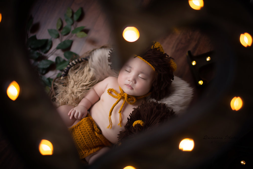 Baby Eli-63.jpg