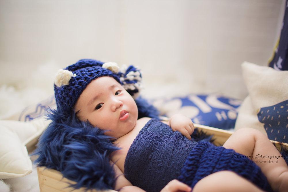 Baby Eli-03.jpg