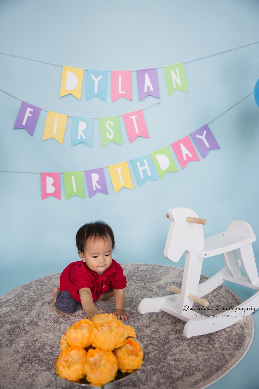 Dylan-43.jpg