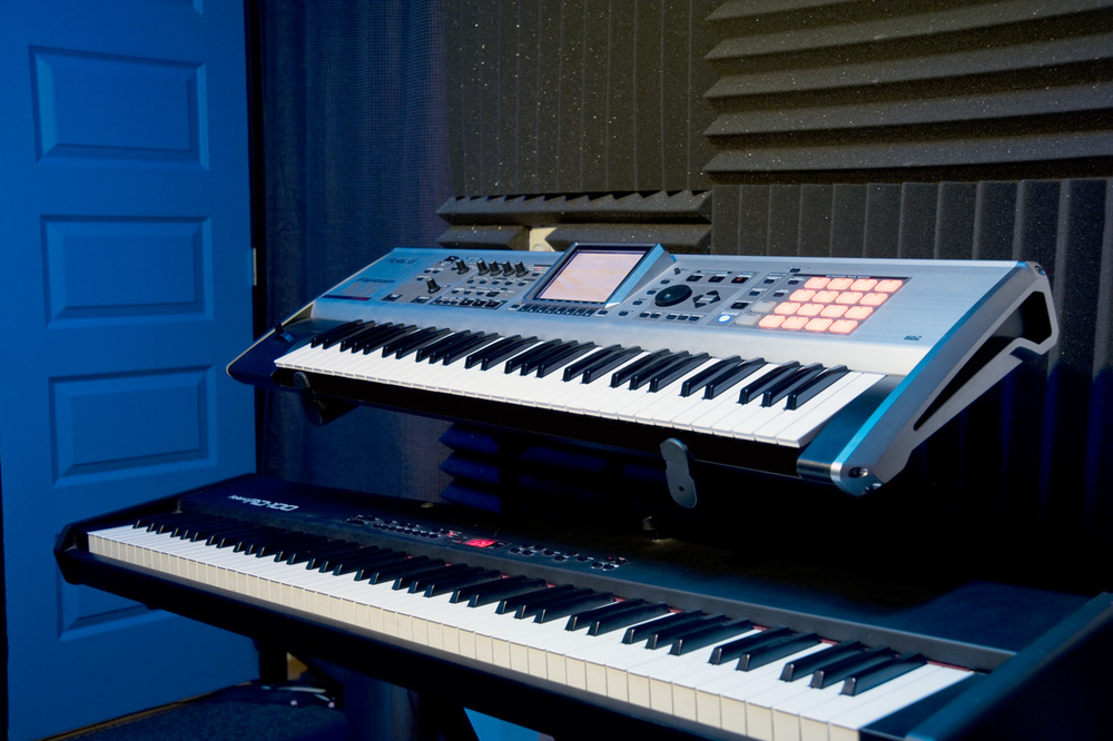 Keys Live Room.jpg