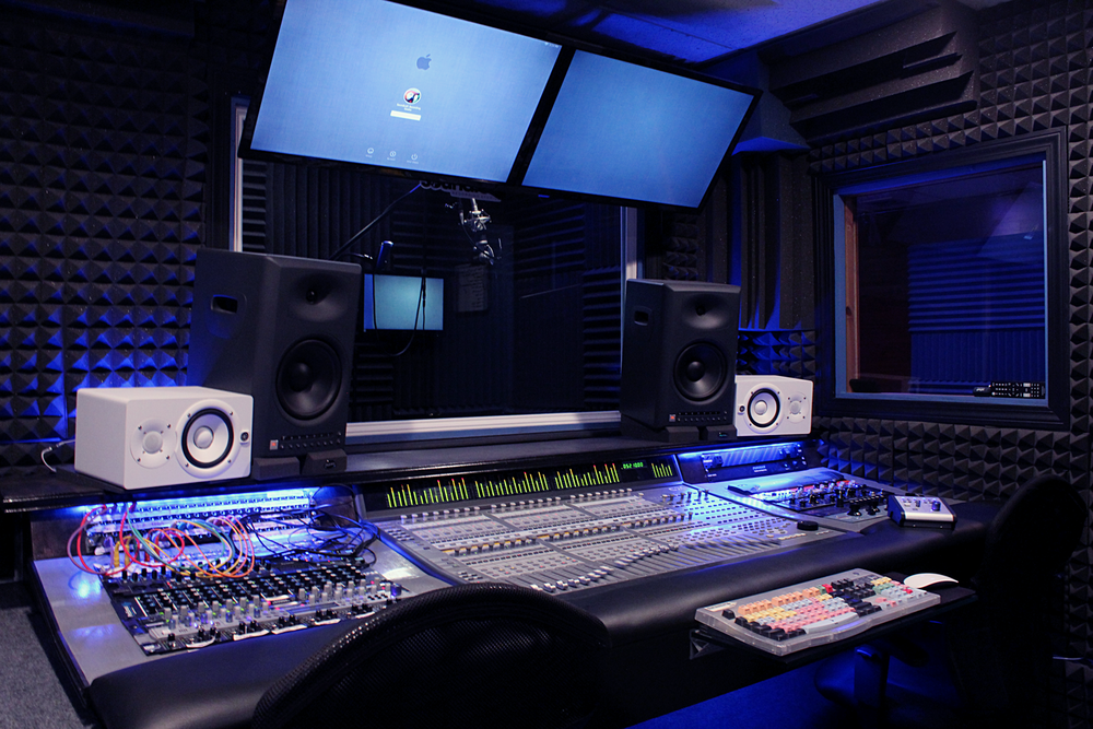 studio2016.png