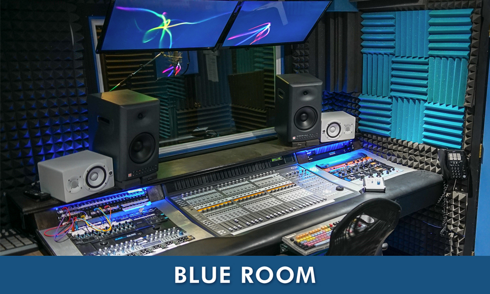 blue-room-home-page.jpg