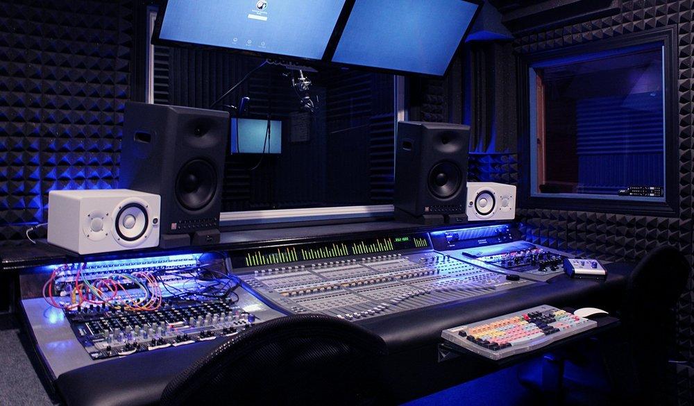 studio2016.jpg