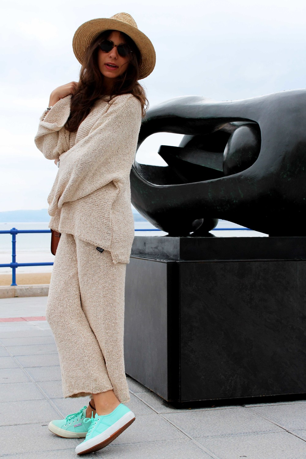 street style tats the point henry moore