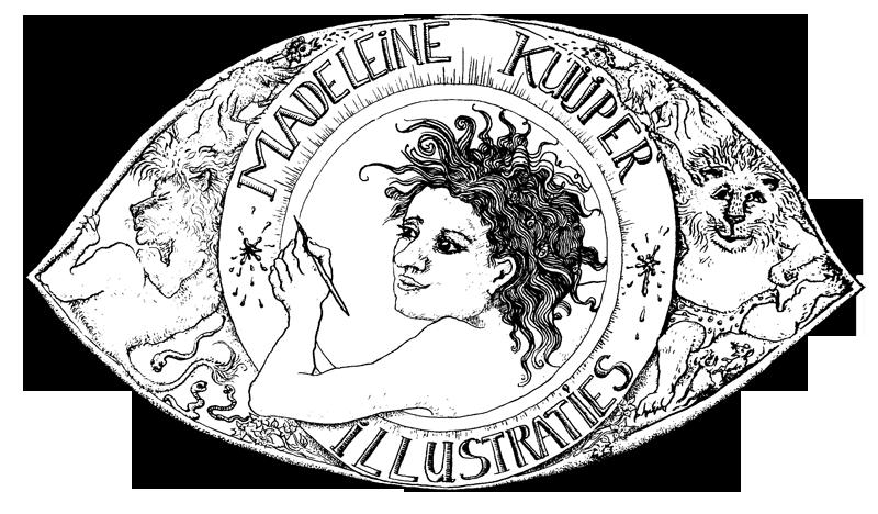logo_madeleine_zwkopie.png
