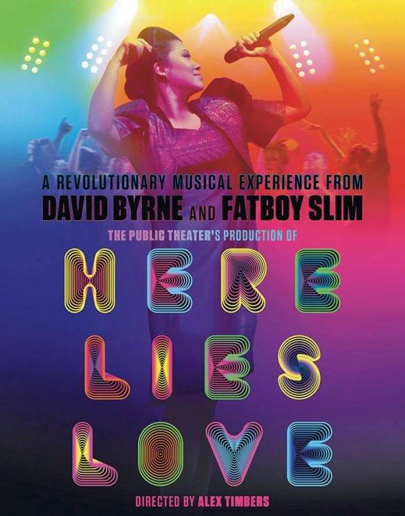 Here-Lies-Love-Poster.jpg