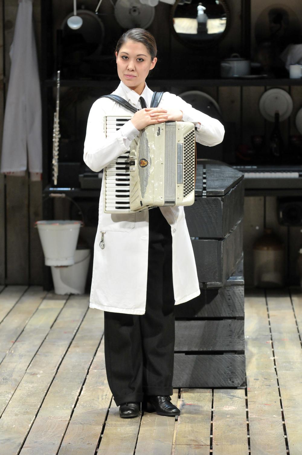 Sweeney Todd 2008 0602_2.jpg