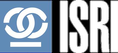 ISRI logo.png