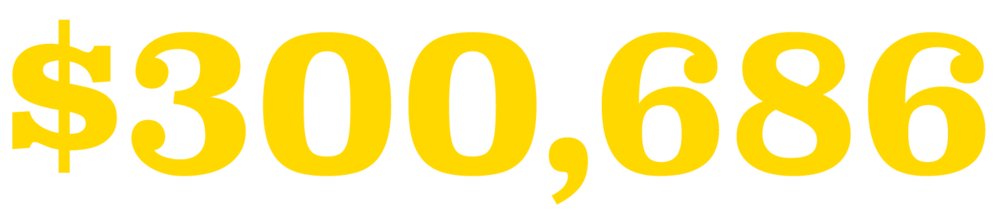 300k.png