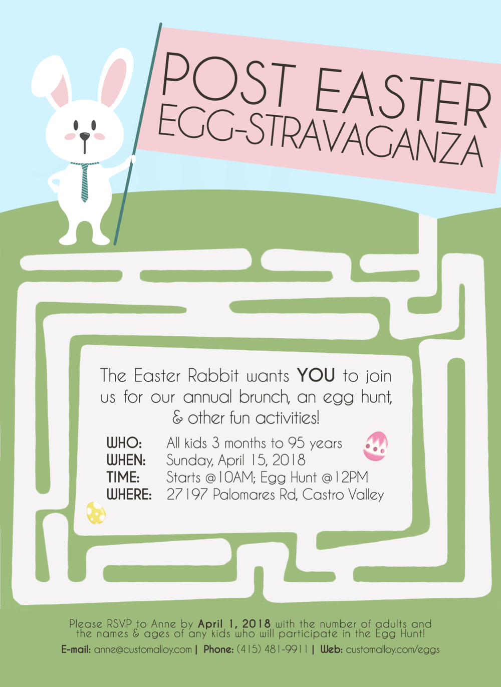 Post Easter Extravaganza Invitation 2018.png