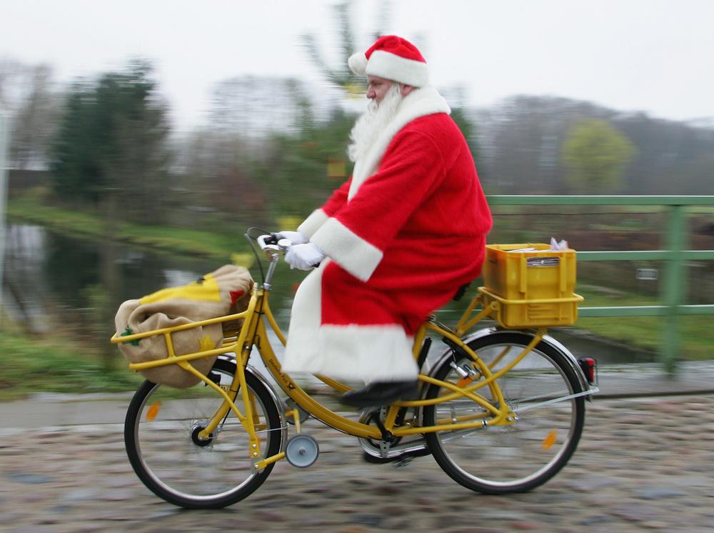 somerset cycling club wellington wheelers