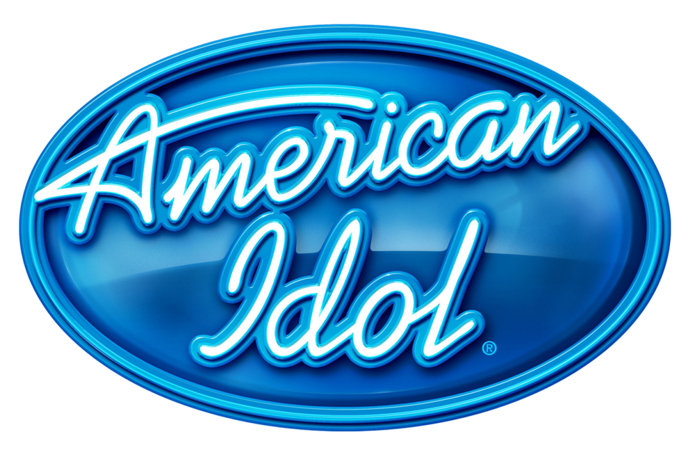 american-idol-season-11.png