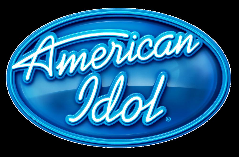 american-idol-season-11.png