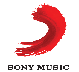 SonyMusicLogo.png