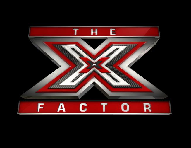 xfactor-usa-logo.jpg