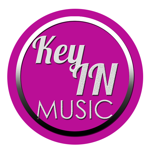 KEY INNOVATIONS MUSIC SCHOOL