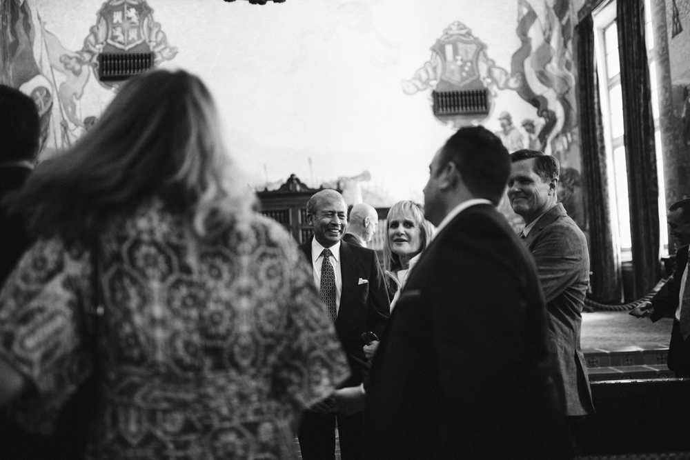santa barbara creatie wedding photographers