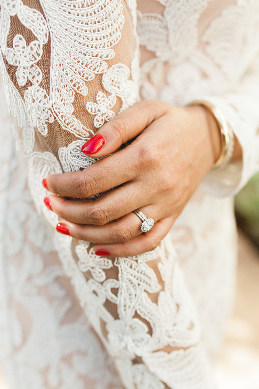 santa barbara wedding photographers details