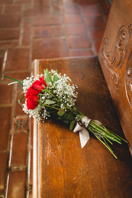 santa barbara wedding photographer details